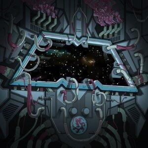 Metropolis Remixed EP