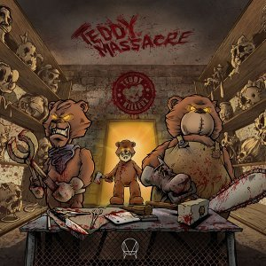 Teddy Massacre EP