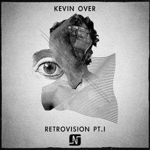 Retrovision PT. I