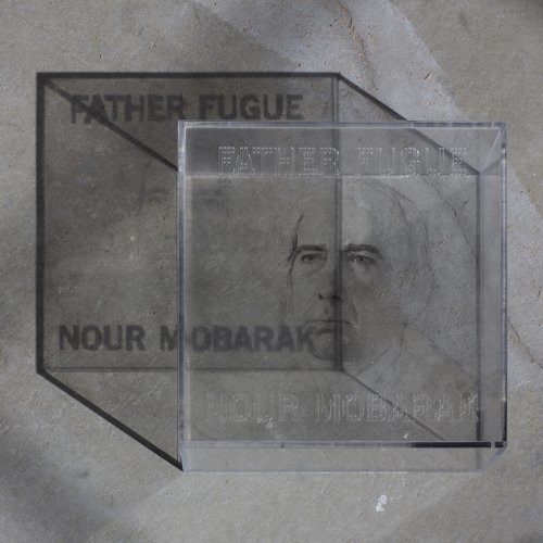 Father Fugue
