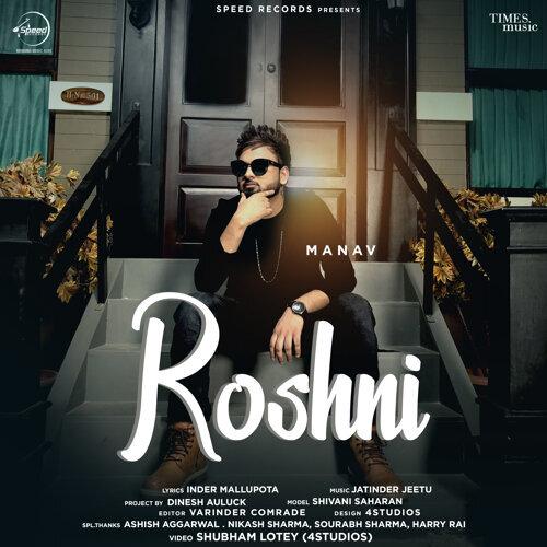 Roshni - Single