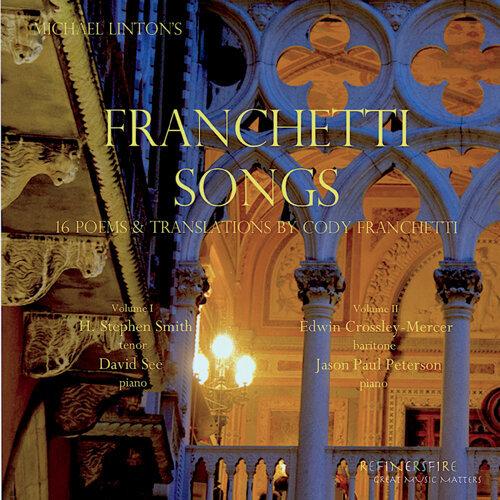 Franchetti Songs