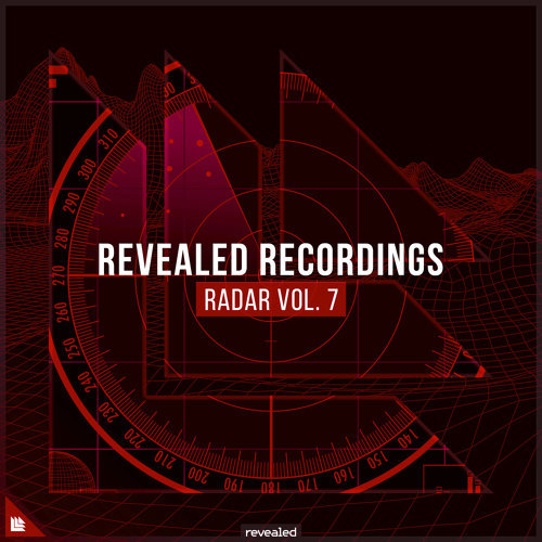 Revealed Radar Vol. 7