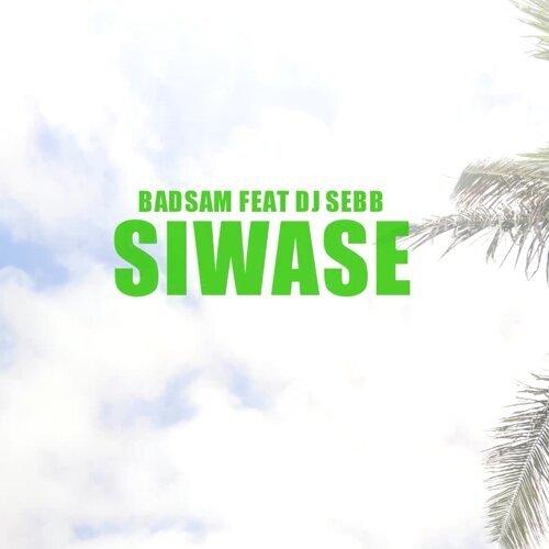 Siwasé