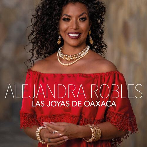 Las Joyas de Oaxaca