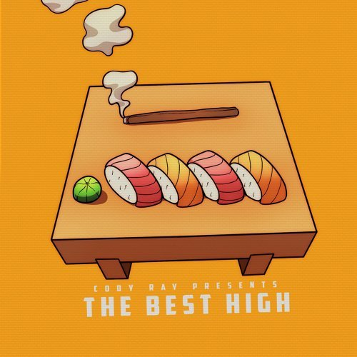 The Best High