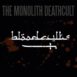 Bloodcvlts