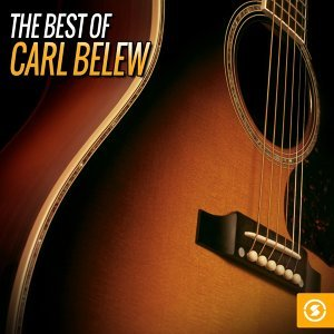 The Best of Carl Belew
