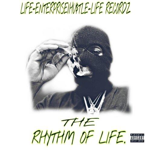 The Rhythm of Life.