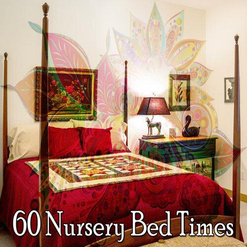 60 Nursery Bed Times