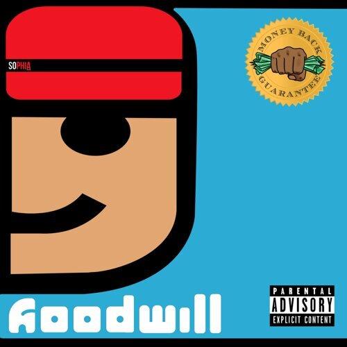 Hoodwill