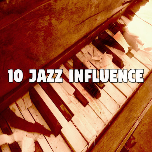 10 Jazz Influence