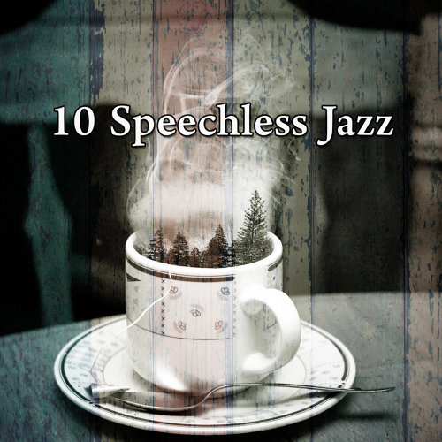 10 Speechless Jazz