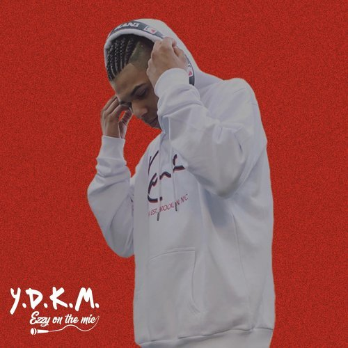 Y.D.K.M.