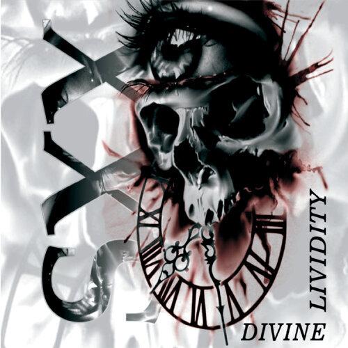 Divine Lividity