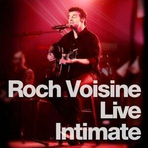 Intimate - Live