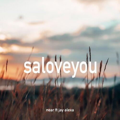 Sa Love You