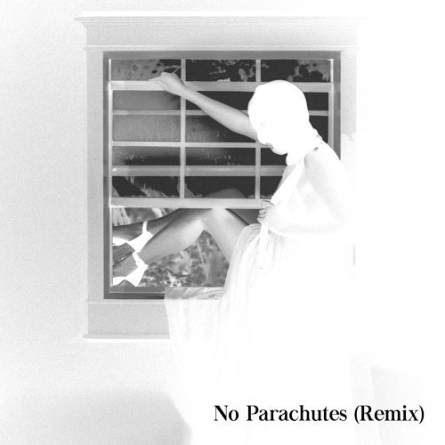 No Parachutes - Remix