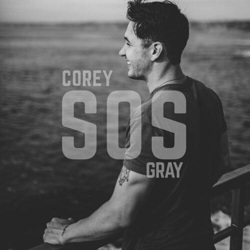 SOS (Acoustic)