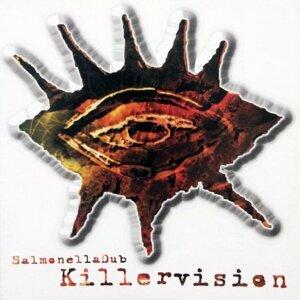Killervision