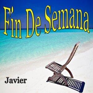 Fin de Semana - Salsa Merengue Mix