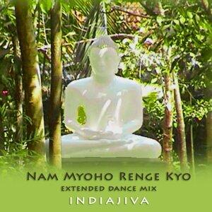 Nam Myoho Renge Kyo Extended Dance Mix