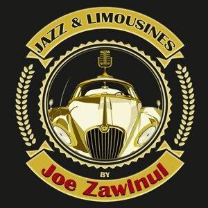 Jazz & Limousines by Joe Zawinul