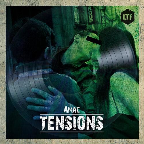 Tensions
