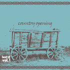 Country Opening - Best оf, Vol. 1