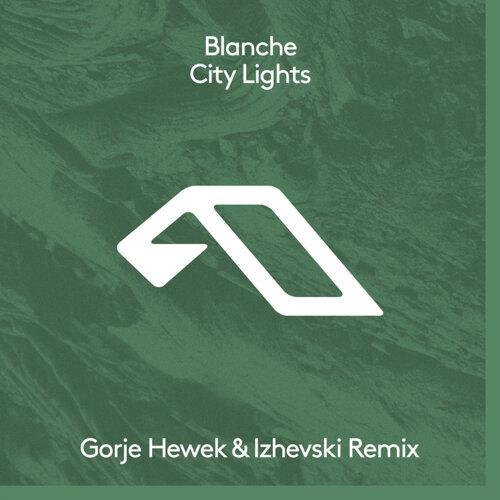 City Lights (Gorje Hewek & Izhevski Remix)