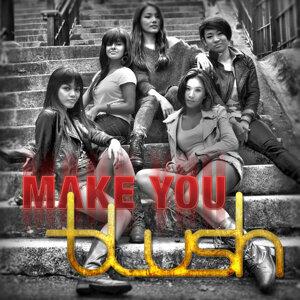 Make You Blush