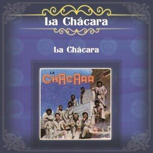 La Chácara