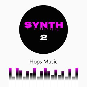 Synth, Vol. 2