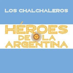 Héroes de la Argentina - Los Chalchaleros