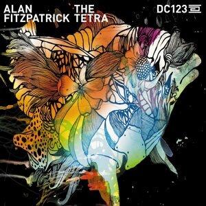 The Tetra