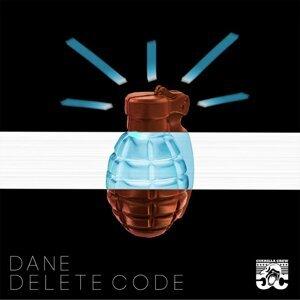 Delete Code