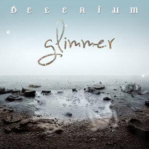Glimmer (Remixes)