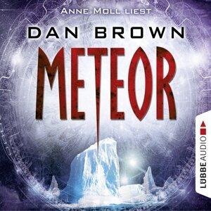 Meteor [ungekürzt]
