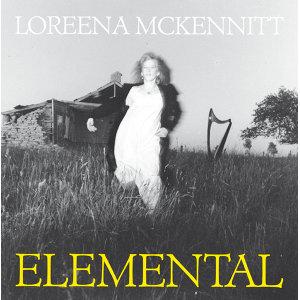 Elemental - International Version