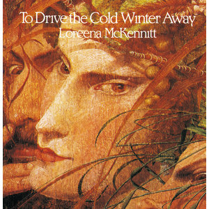 to Drive The Cold Winter Away - International Version