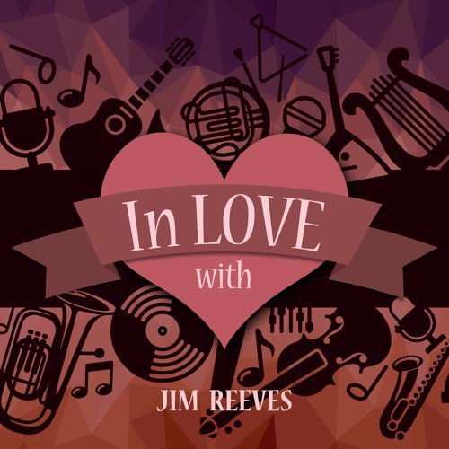 In Love with Jim Reeves
