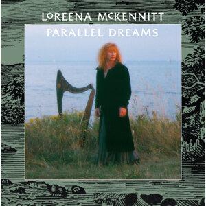 Parallel Dreams - International Version