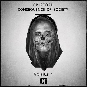 Consequence Of Society Volume 1