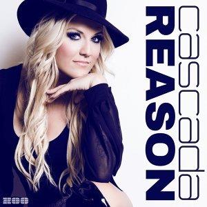Reason (Remixes) - Remixes