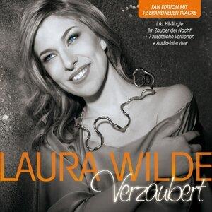 Verzaubert (Fan Edition) - Fan Edition