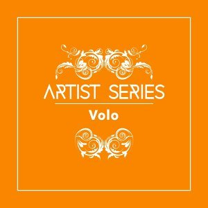Artist Series: Volo
