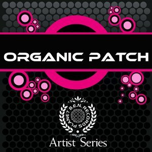 Organic Patch Ultimate Works