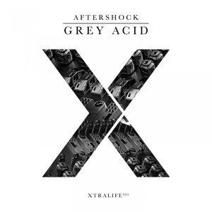 Grey Acid