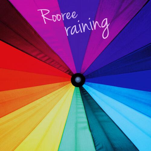 Raining (feat. KANTO)