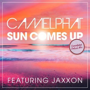 Sun Comes Up (CamelPhat Deluxe Mix)